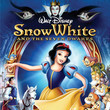 'Snow White And The Seven Dwarfs'
