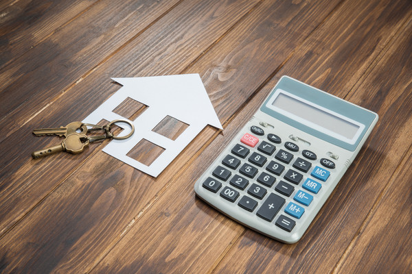 Don't count on online mortgage calculators