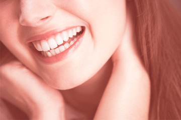 Tuesday Tip: Clenching Your Teeth Can Age Your Face