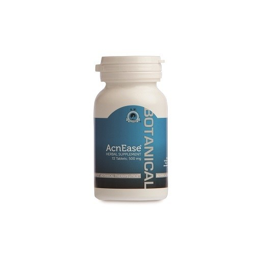 Acnease Moderate Acne Treatment