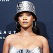 Rihanna Is Making History With Her New Fashion Line With LVMH