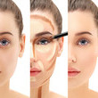 Try Contouring
