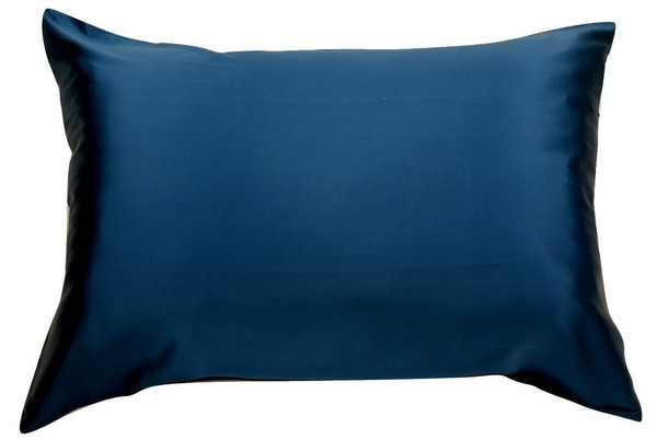 100% Silk Pillowcases