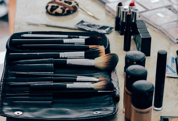 Simple Mistakes You're Making In Your Beauty Routine