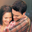2002: A Walk To Remember