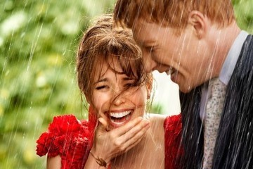 5 Rom-Coms Your Boyfriend Will Actually Want to Watch With You