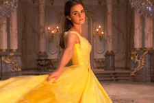 Which Live-Action Disney Princess Are You?