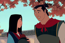 Two Major Changes to Disney's Live-Action 'Mulan' Make Us Skeptical