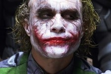 Which Heath Ledger Role Are You?