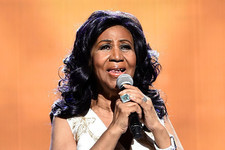 10 Facts You Never Knew About The Great Aretha Franklin