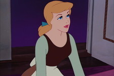 Which Classic Disney Heroine Are You?