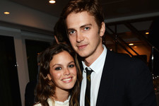 Rachel Bilson and Hayden Christensen Split After 9 Years Together