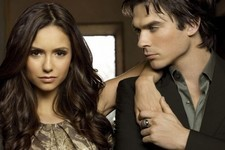 Are You the Ultimate 'Vampire Diaries' Fan?