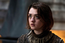 People Can't Stop Naming Their Babies After 'Game Of Thrones' Characters