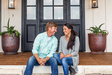Fixer Upper Gets Canceled — Hearts Break Everywhere