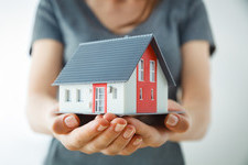 What You Really Need to Know When You Buy Your First Home