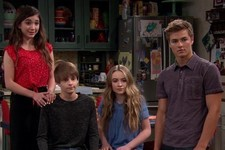 'Girl Meets World' Star Corey Fogelmanis Talks the 'Bittersweet' End of the Series