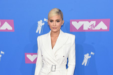 Can't-Miss Looks From The 2018 MTV VMAs