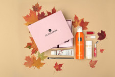 Subscription Boxes That Will Make Your Life Easier and More Stylish