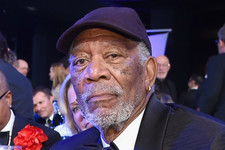 Morgan Freeman Asks Public Not To Equate 'Sexual Assault' With 'Misplaced Humor'