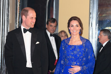 25 Times Kate and Will Were the Ultimate Style Couple