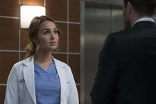 After 14 Years and 300 Episodes, 'Grey's Anatomy' Will Break a Tradition With Tonight's Episode