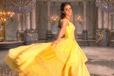 Emma Watson Turned Down Cinderella Before Taking on 'Beauty and the Beast'