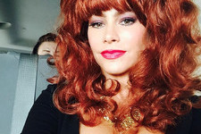 Here's One Very Convincing Reason Sofia Vergara Should Play Peggy Bundy