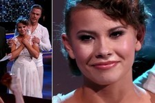 Bindi Irwin Wins 'Dancing with the Stars' Season 21 with Partner Derek Hough