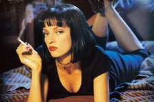 How Well Do You Remember 'Pulp Fiction'?