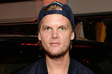 Avicii's Family Implies The Late DJ Committed Suicide
