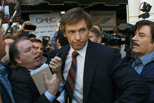 'The Front Runner' Explores The Rise Of Tabloid Politics In America