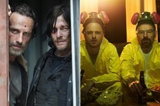The Craziest TV Fan Theories That Will Make You Question Everything