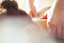 6 Reasons Why You Should Get A CBD Massage