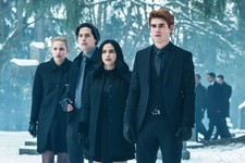 10 Movies You Should Watch If You're Obsessed With 'Riverdale'