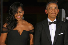 People Are Threatening To Cancel Their Netflix Subscriptions Over The Obamas' New Production Deal