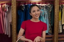 'Crazy Rich Asians' Is A Box Office Smash, And I Can Tell You Why