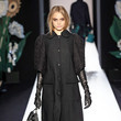 Mulberry, Fall 2013