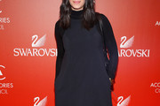 Rebecca Minkoff Sweater Dress