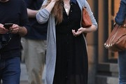 Amy Adams Cardigan