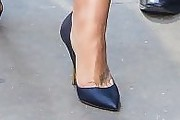 Demi Lovato Pumps
