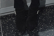 Emily DiDonato Ankle Boots