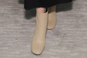 Naomi Watts Ankle Boots