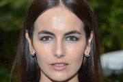 Camilla Belle Long Center Part