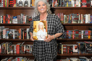 Paula Deen Fitted Blouse