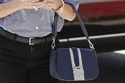 Reese Witherspoon Satchel
