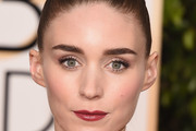 Rooney Mara Luminous Skin