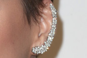 Katy Perry Ear Cuff