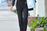 Kate Walsh Slacks