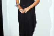 Rachel Zoe Strapless Dress